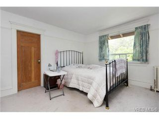 Photo 16: 3601 Cedar Hill Rd in VICTORIA: SE Cedar Hill House for sale (Saanich East)  : MLS®# 739653