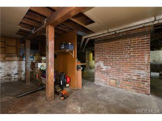Photo 17: 3601 Cedar Hill Rd in VICTORIA: SE Cedar Hill House for sale (Saanich East)  : MLS®# 739653