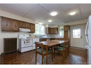 Photo 12: 3601 Cedar Hill Rd in VICTORIA: SE Cedar Hill House for sale (Saanich East)  : MLS®# 739653