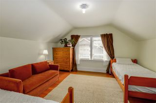 Photo 10: 3309 HIGHBURY Street in Vancouver: Dunbar House for sale (Vancouver West)  : MLS®# R2106207