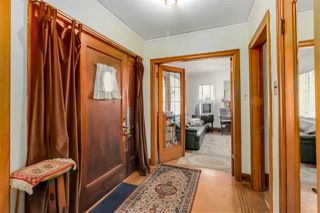 Photo 14: 3309 HIGHBURY Street in Vancouver: Dunbar House for sale (Vancouver West)  : MLS®# R2106207