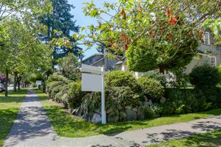 Photo 15: 3309 HIGHBURY Street in Vancouver: Dunbar House for sale (Vancouver West)  : MLS®# R2106207