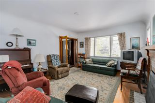 Photo 7: 3309 HIGHBURY Street in Vancouver: Dunbar House for sale (Vancouver West)  : MLS®# R2106207