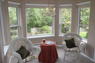 "Photo 11: 5230 223 Street in Langley: Murrayville House for sale in ""Eldorado Estates"" : MLS®# R2106853"