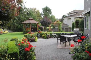 "Photo 16: 5230 223 Street in Langley: Murrayville House for sale in ""Eldorado Estates"" : MLS®# R2106853"