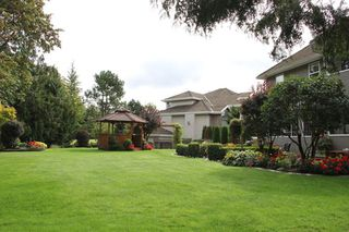 "Photo 18: 5230 223 Street in Langley: Murrayville House for sale in ""Eldorado Estates"" : MLS®# R2106853"