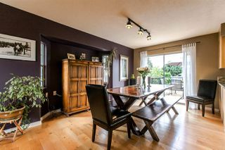 Photo 5: 831 LILLIAN Street in Coquitlam: Harbour Chines House for sale : MLS®# R2107835