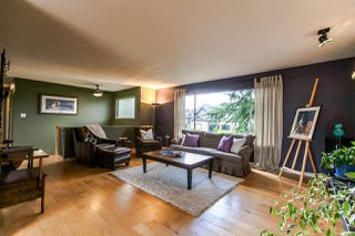Photo 4: 831 LILLIAN Street in Coquitlam: Harbour Chines House for sale : MLS®# R2107835