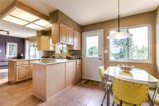 Photo 7: 831 LILLIAN Street in Coquitlam: Harbour Chines House for sale : MLS®# R2107835