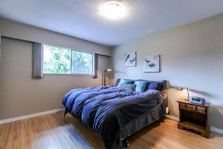 Photo 10: 831 LILLIAN Street in Coquitlam: Harbour Chines House for sale : MLS®# R2107835