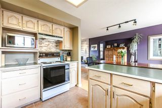 Photo 8: 831 LILLIAN Street in Coquitlam: Harbour Chines House for sale : MLS®# R2107835
