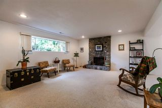 Photo 14: 831 LILLIAN Street in Coquitlam: Harbour Chines House for sale : MLS®# R2107835