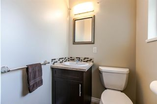 Photo 11: 831 LILLIAN Street in Coquitlam: Harbour Chines House for sale : MLS®# R2107835