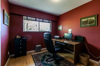 Photo 12: 831 LILLIAN Street in Coquitlam: Harbour Chines House for sale : MLS®# R2107835