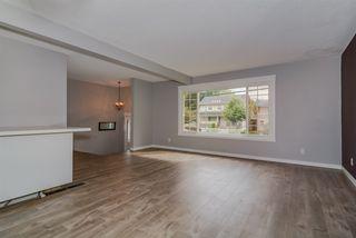 Photo 3: 45447 WATSON Road in Sardis: Vedder S Watson-Promontory House for sale : MLS®# R2113849