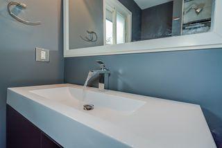 Photo 7: 45447 WATSON Road in Sardis: Vedder S Watson-Promontory House for sale : MLS®# R2113849