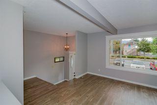 Photo 2: 45447 WATSON Road in Sardis: Vedder S Watson-Promontory House for sale : MLS®# R2113849
