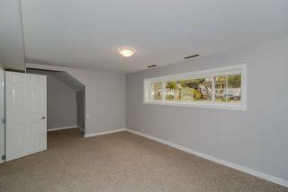 Photo 12: 45447 WATSON Road in Sardis: Vedder S Watson-Promontory House for sale : MLS®# R2113849