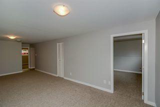 Photo 15: 45447 WATSON Road in Sardis: Vedder S Watson-Promontory House for sale : MLS®# R2113849