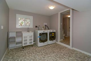 Photo 16: 45447 WATSON Road in Sardis: Vedder S Watson-Promontory House for sale : MLS®# R2113849
