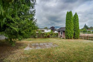 Photo 18: 45447 WATSON Road in Sardis: Vedder S Watson-Promontory House for sale : MLS®# R2113849