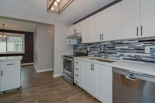 Photo 6: 45447 WATSON Road in Sardis: Vedder S Watson-Promontory House for sale : MLS®# R2113849