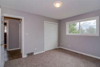 Photo 10: 45447 WATSON Road in Sardis: Vedder S Watson-Promontory House for sale : MLS®# R2113849