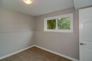 Photo 14: 45447 WATSON Road in Sardis: Vedder S Watson-Promontory House for sale : MLS®# R2113849