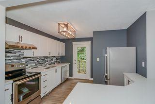 Photo 5: 45447 WATSON Road in Sardis: Vedder S Watson-Promontory House for sale : MLS®# R2113849
