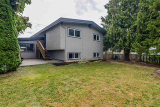 Photo 19: 45447 WATSON Road in Sardis: Vedder S Watson-Promontory House for sale : MLS®# R2113849