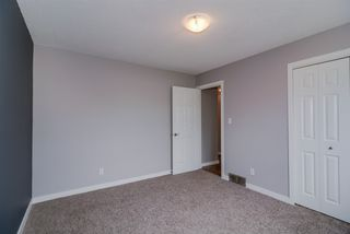 Photo 11: 45447 WATSON Road in Sardis: Vedder S Watson-Promontory House for sale : MLS®# R2113849
