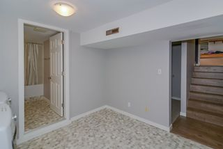 Photo 9: 45447 WATSON Road in Sardis: Vedder S Watson-Promontory House for sale : MLS®# R2113849