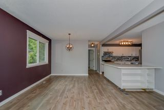 Photo 4: 45447 WATSON Road in Sardis: Vedder S Watson-Promontory House for sale : MLS®# R2113849