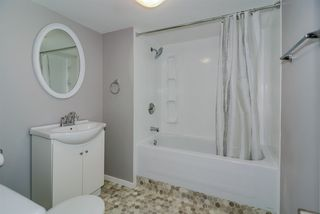 Photo 17: 45447 WATSON Road in Sardis: Vedder S Watson-Promontory House for sale : MLS®# R2113849