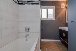 Photo 8: 45447 WATSON Road in Sardis: Vedder S Watson-Promontory House for sale : MLS®# R2113849
