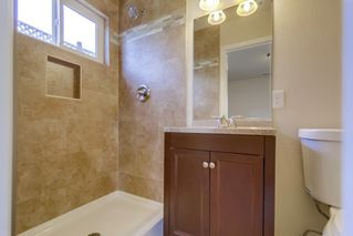 Photo 14: SANTEE House for sale : 4 bedrooms : 8078 Rancho Fanita Dr.