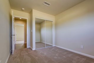Photo 17: SANTEE House for sale : 4 bedrooms : 8078 Rancho Fanita Dr.