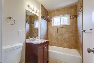 Photo 20: SANTEE House for sale : 4 bedrooms : 8078 Rancho Fanita Dr.