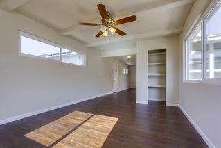 Photo 8: SANTEE House for sale : 4 bedrooms : 8078 Rancho Fanita Dr.