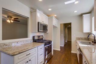 Photo 10: SANTEE House for sale : 4 bedrooms : 8078 Rancho Fanita Dr.
