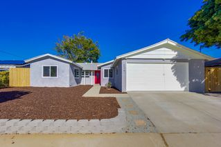 Photo 3: SANTEE House for sale : 4 bedrooms : 8078 Rancho Fanita Dr.