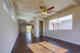 Photo 9: SANTEE House for sale : 4 bedrooms : 8078 Rancho Fanita Dr.