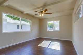 Photo 7: SANTEE House for sale : 4 bedrooms : 8078 Rancho Fanita Dr.