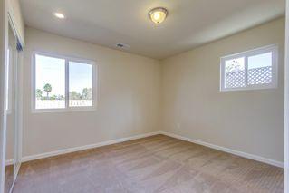 Photo 12: SANTEE House for sale : 4 bedrooms : 8078 Rancho Fanita Dr.