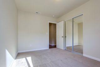 Photo 16: SANTEE House for sale : 4 bedrooms : 8078 Rancho Fanita Dr.