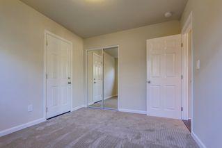Photo 19: SANTEE House for sale : 4 bedrooms : 8078 Rancho Fanita Dr.