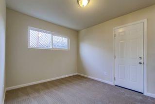 Photo 18: SANTEE House for sale : 4 bedrooms : 8078 Rancho Fanita Dr.