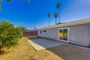 Photo 22: SANTEE House for sale : 4 bedrooms : 8078 Rancho Fanita Dr.