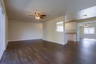 Photo 6: SANTEE House for sale : 4 bedrooms : 8078 Rancho Fanita Dr.