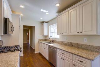 Photo 1: SANTEE House for sale : 4 bedrooms : 8078 Rancho Fanita Dr.